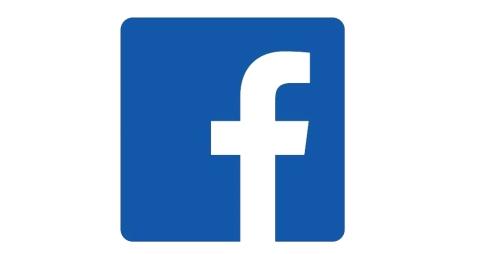 Chadderton Welding Facebook